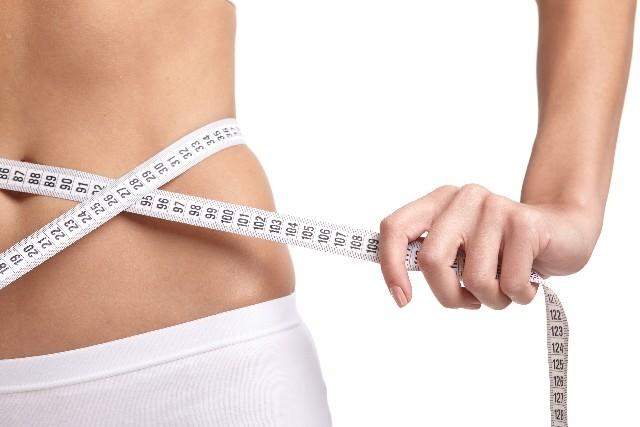 マクドナルド食べ続け27キロ減量 「ファストフードは健康」米で激論