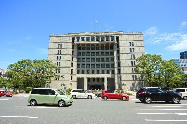 エクセル入力でミス連発、仕事でウソの報告...  大阪市クビになった職員の「低能力」ぶり