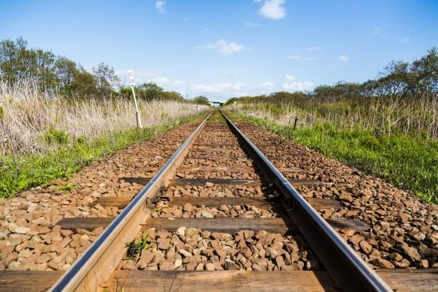 日本の新幹線、インドネシアで中国に逆転負け 「安全と正確」では「安さ」には勝てない実情