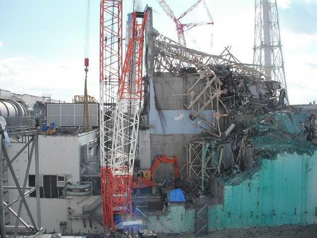 福島原発「白血病」作業員に労災認定の波紋 海外では「巨額訴訟への道開く」と大注目
