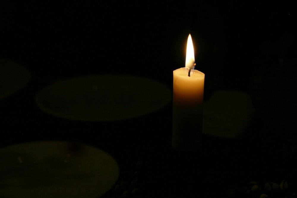 「電気止められロウソク」が火元に? 茨城・民家全焼から浮かんだ問題点