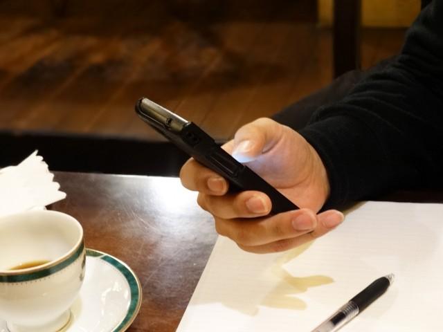 サムスン、お膝元韓国でシェア急落? 「iPhone 6」の発売以降、アップルが躍進