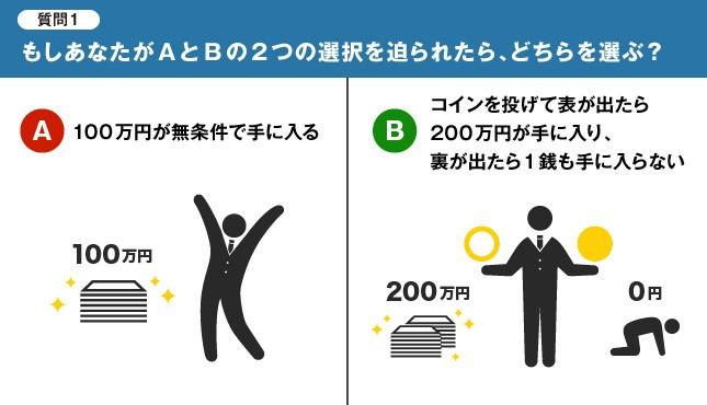 news_20151110142349.jpg
