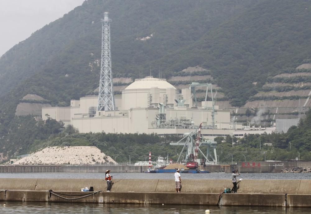 「廃炉まで6ヶ月」の高速増殖炉「もんじゅ」 日本の電力会社も運営引き受けない理由