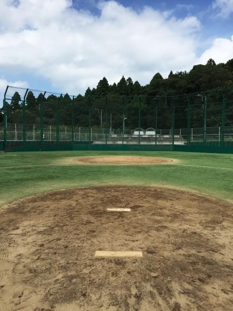 「元大リーグ」和田・藤川の古巣復帰の意味 ベテラン引退で人材不足のプロ球界露呈