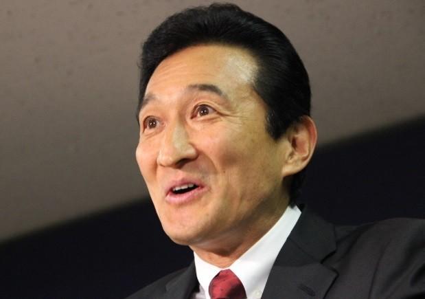 「僕が経営していたら、こんなことにならなかった」 ワタミ創業者・渡邉氏に批判と失笑