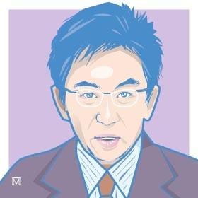 「報道ステーション」古舘伊知郎の後任は 憶測が飛ぶ中で、AKBアイドルの名前も