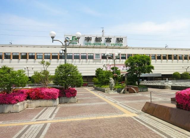 北海道新幹線、「宇都宮通過」で落胆する人たち 「需要」「時間短縮」の壁は厚かった