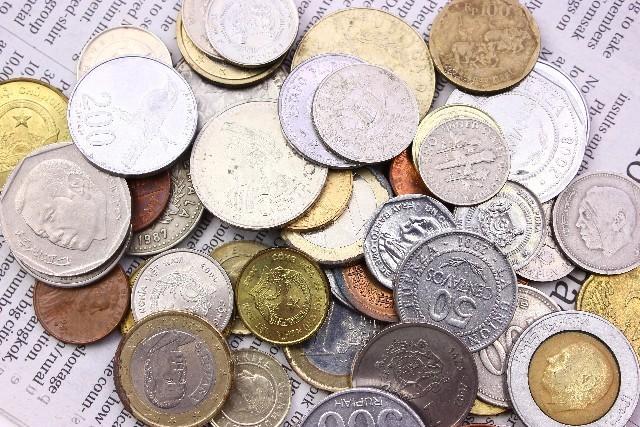 「仮想通貨規制」に重い腰を上げる金融庁 「通貨ではない」との見解が一転した理由