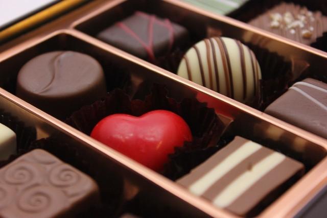 カカオたっぷりチョコにお通じ効果大 食べ過ぎると女子力下げちゃう「わな」