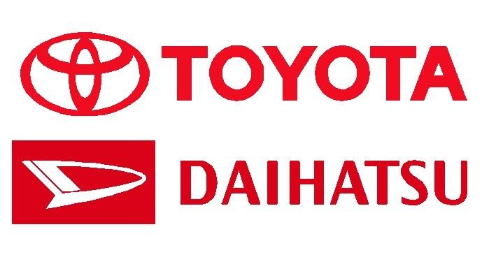 トヨタ、ダイハツ「完全子会社」化は再編の序曲 スズキも巻き込み「自動車8社」体制は崩壊?