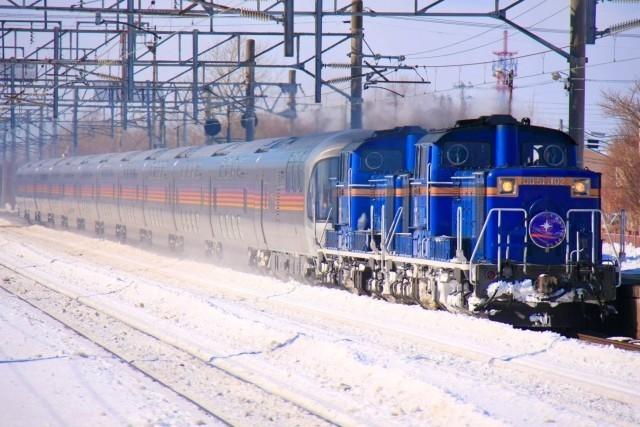 寝台特急「カシオペア」復活に動き出したJR東 3月最終列車発表に「詐欺だ」の声も