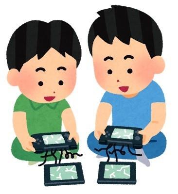 高嶋ちさ子、「ゲーム機バキバキ」釈明するも「ウソ」発覚? ネットで「苦しすぎる言い訳」と批判広がる