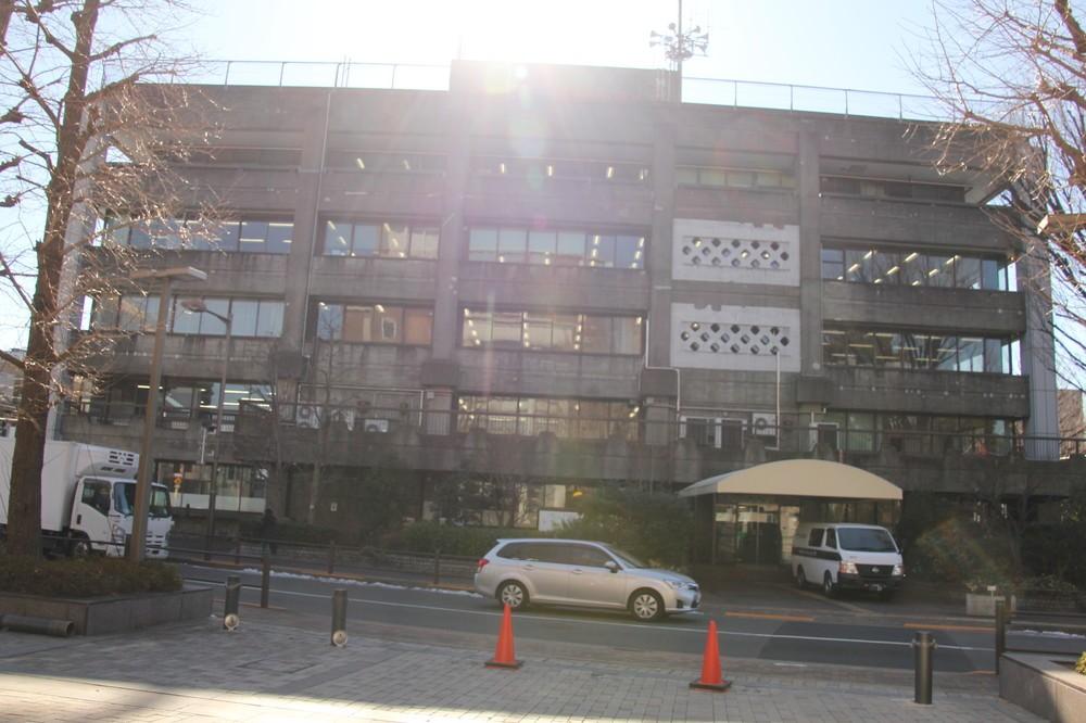 逮捕・世田谷区職員が同僚「残業時間」を改竄できたズサン管理の実態 「マイナンバー大丈夫か」と批判相次ぐ