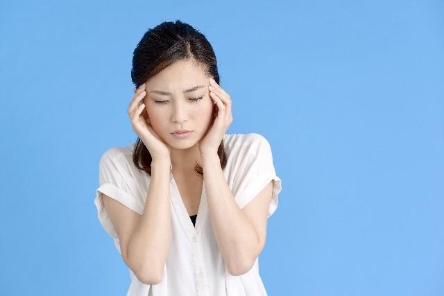 徳永英明が闘う「もやもや病」 日本人に多発する難病だった