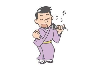 「演歌」って「日本の伝統文化」だったっけ? 「国会議員連盟」発足にネットで疑問の声