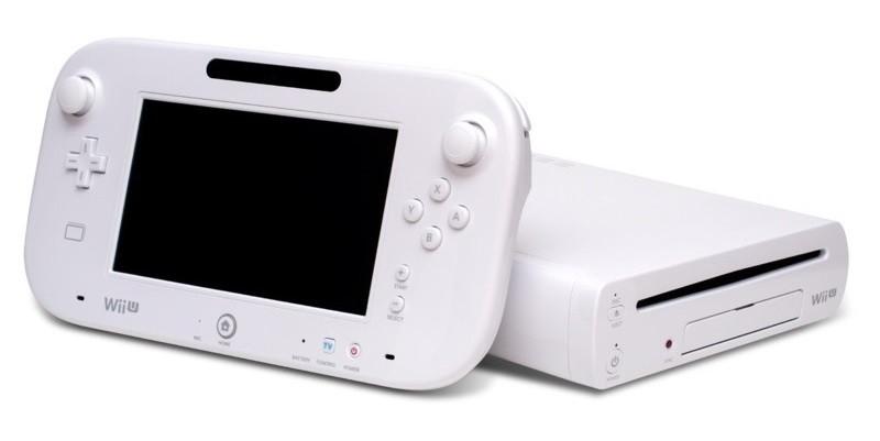 「Wii U生産終了」? 報道錯綜と任天堂コメントでネット大混乱に