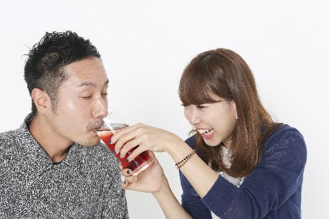 衝撃!「酒は百薬の長」はウソなのか 長生きする「適度の飲酒」は雀の涙ほど