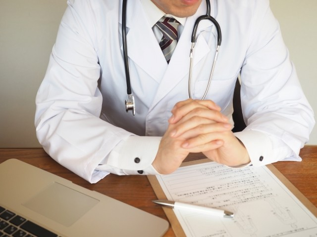 健康チェックに「どんな検査を受ければいい」 医師に聞いたら意外な答えが返ってきた