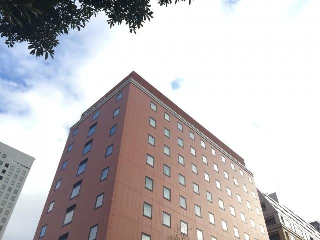 訪日客「倍増」の政府新計画 「ホテル不足」など克服できるのか