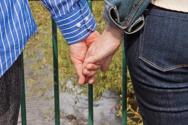 「夫はミイラ化した状態で発見されました」 「明石家サンタ」の「失踪話」に新たな展開