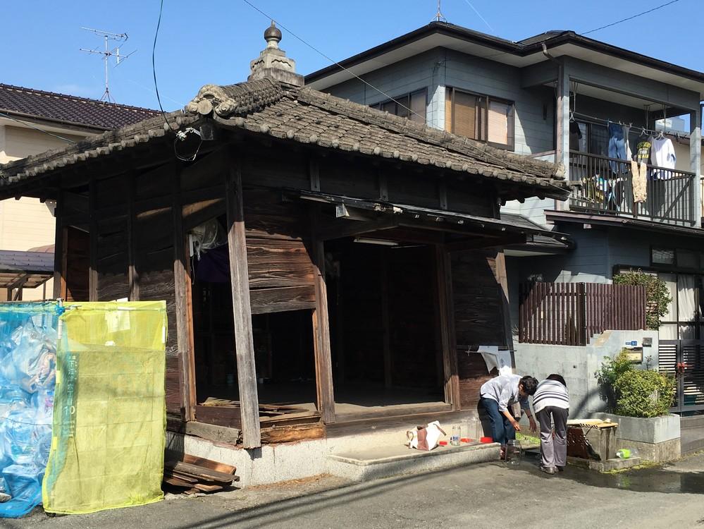 「耐震基準」はもうアテにならないのか 「耐震補強」100%熊本の学校が相次ぎ破損した