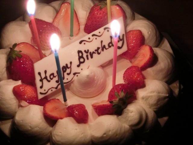 ケーキも嬉しいことも焼肉もみんなダメなの? 熊本地震後、一般人にも猛威を振るう「不謹慎狩り」