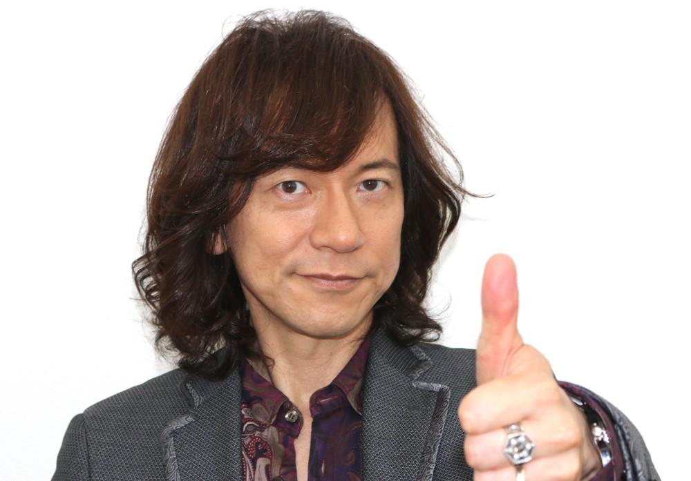 「男性不妊を世に伝えていくのは、俺の使命」 ダイアモンド☆ユカイさんインタビュー(前編)