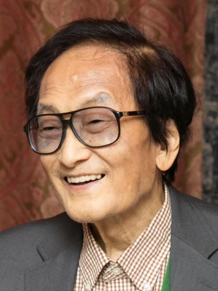 冨田勲さんが死去 シンセサイザー奏者の先駆け