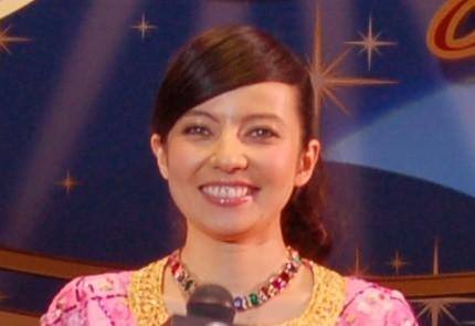 NHKでなんとベッキー絡みの話題  振られたのがテリー伊藤で‥