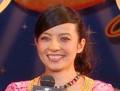 ベッキー「金スマで復帰」シナリオへの危惧 太田光「どうせ感動にもってくわけ?」