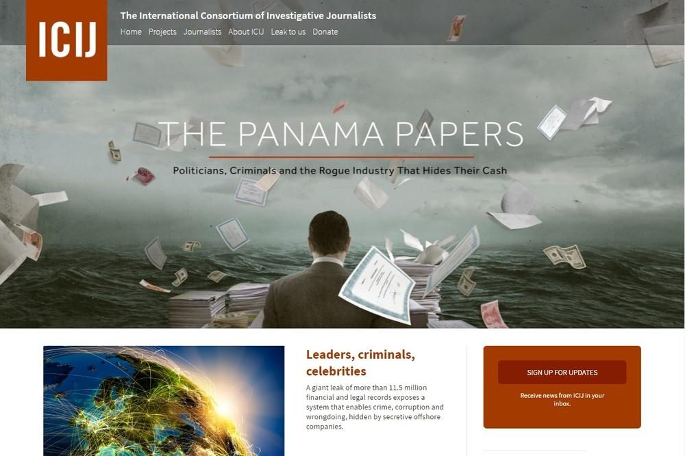 「パナマ文書」日本の報道がばらつく 「節税」「脱税」「租税回避」の違いは?