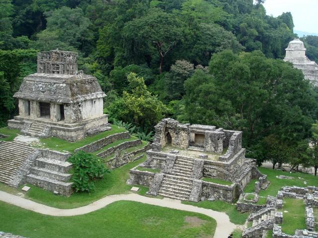 マヤ文明に新たな謎!? 「少年が古代遺跡発見」話の迷宮