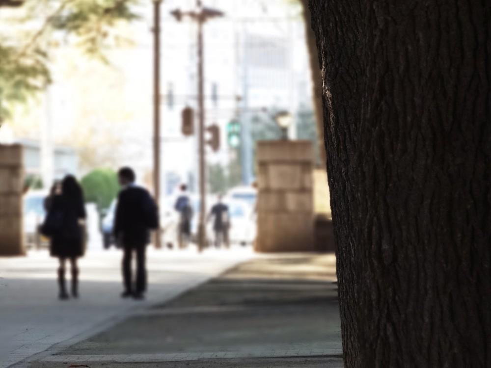 「大学への侵入容疑で逮捕」は行き過ぎ? 名大「ナンパ目的男」事件うけ論議