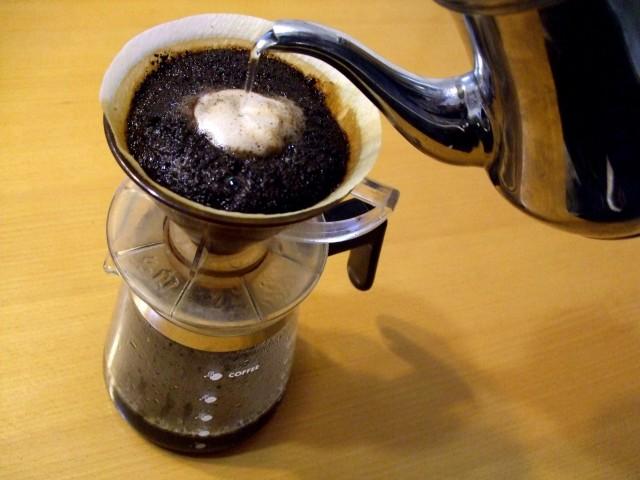 「コーヒーに発がん性」は冤罪だった 「飲料そのものより温度が問題」
