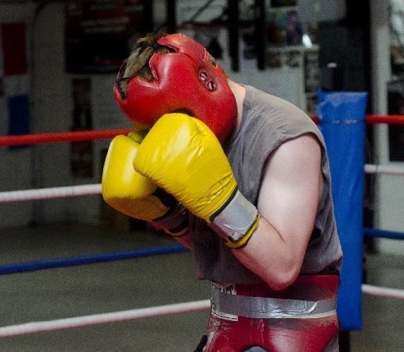 モハメド・アリが挑んだ リング外の「闘い」とは