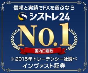 news_20160525172631.jpg
