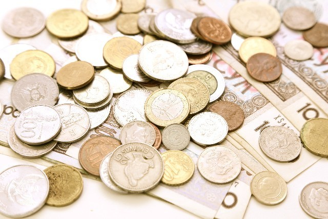 三菱UFJ銀行が「仮想通貨」発行? そんなことできるのか