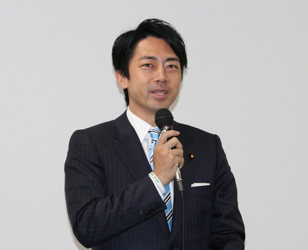 小泉進次郎氏の「宿題」への回答? 農林中金が示した「生き残り策」の出来栄え