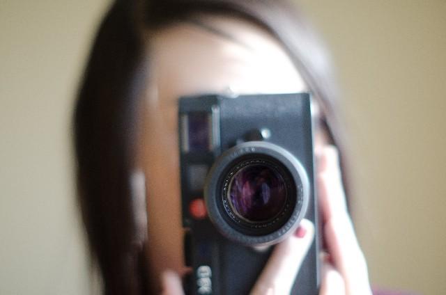 「写ルンです」で撮影しネットに投稿 若者はなぜ、わざわざそんなコトを?