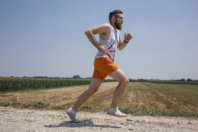 学んだことを暗記したければ運動しろ 勉強直後はダメ、ではいつがベスト?