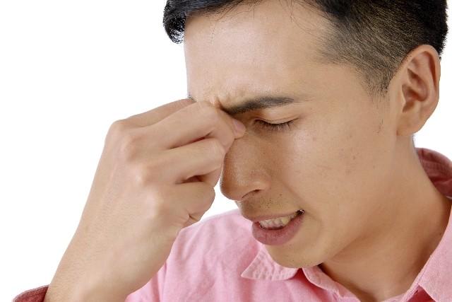 【男と女の相談室】「ただの疲れ」と甘くみると寝たきりに 慢性疲労症候群は心の病気ではない