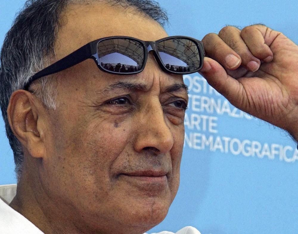イラン映画界の巨匠、キアロスタミ氏死去 「一番好きな映画監督でした」と追悼の声