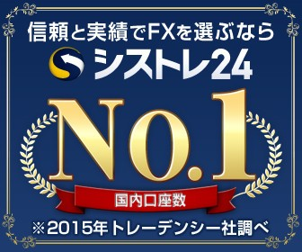 news_20160708145333.jpg