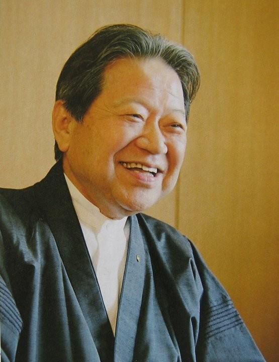「タマゴボーロ」竹田和平氏死去 「和製バフェット」の異名も