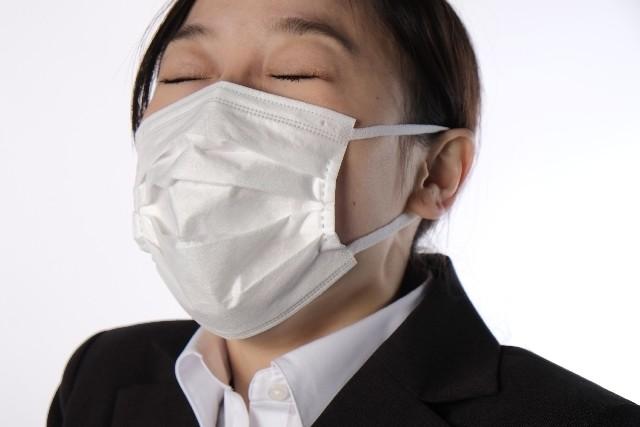 「第3の花粉症」夏の終わりに猛威 6人に1人が苦しむブタクサが厄介