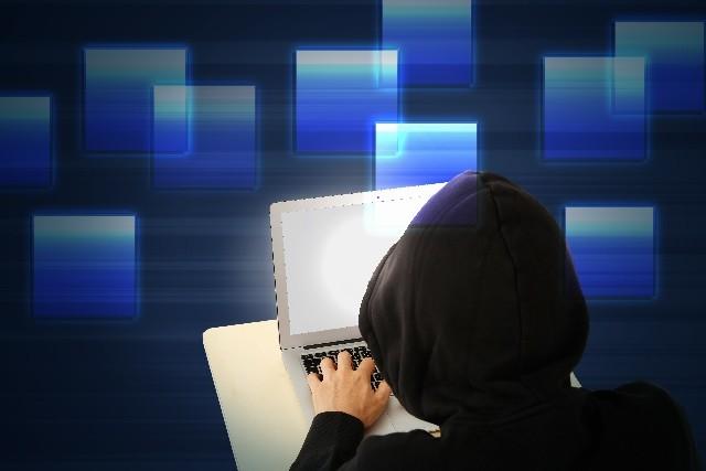 「ネット中傷」匿名でもバレバレ 身元特定され「賠償命令」