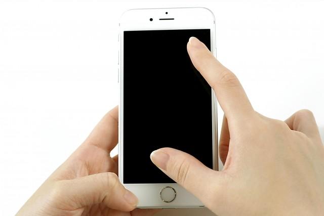 iPhoneニューモデルで新たな競争 液晶パネル「JDI」社の勝算