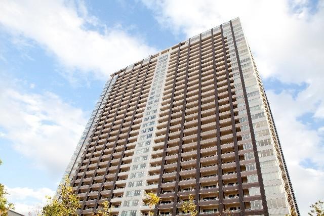 首都圏マンションが売れなくなった 契約率63%、販売価格も下落
