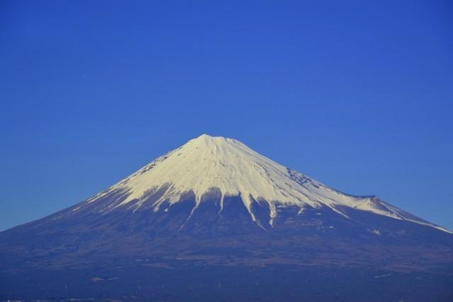 両足マヒの少年が「富士登山」 「24時間テレビ」に「虐待」指摘相次ぐ